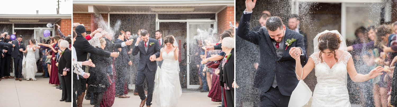 Lakin Kansas Winter Wedding Photography 4.jpg