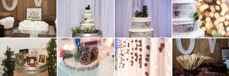 Lakin Kansas Winter Wedding Photography 7.jpg