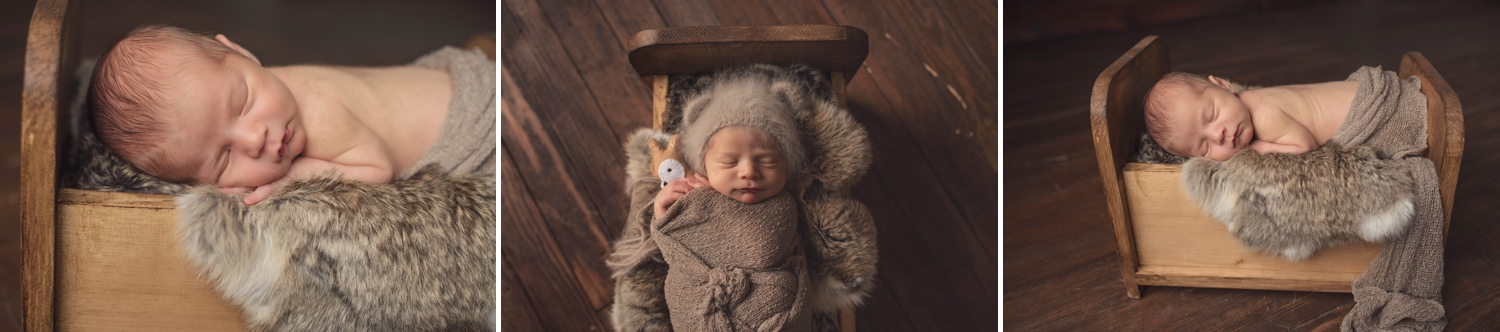 winter newborn photography southwest kansas  4.jpg