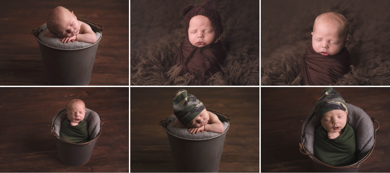 southwest kansas newborn photography 3.jpg