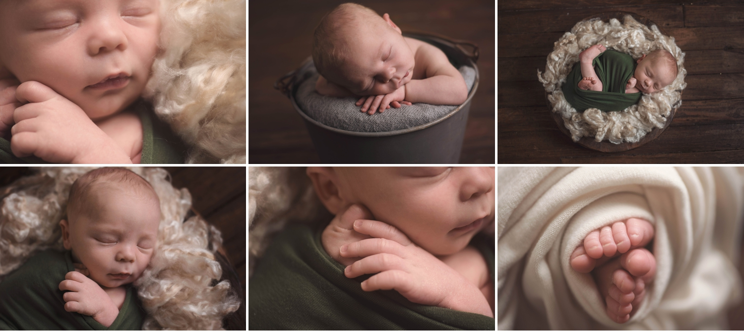 southwest kansas newborn photography 4.jpg