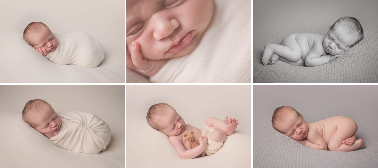 10 day old newborn photography kansas 2.jpg