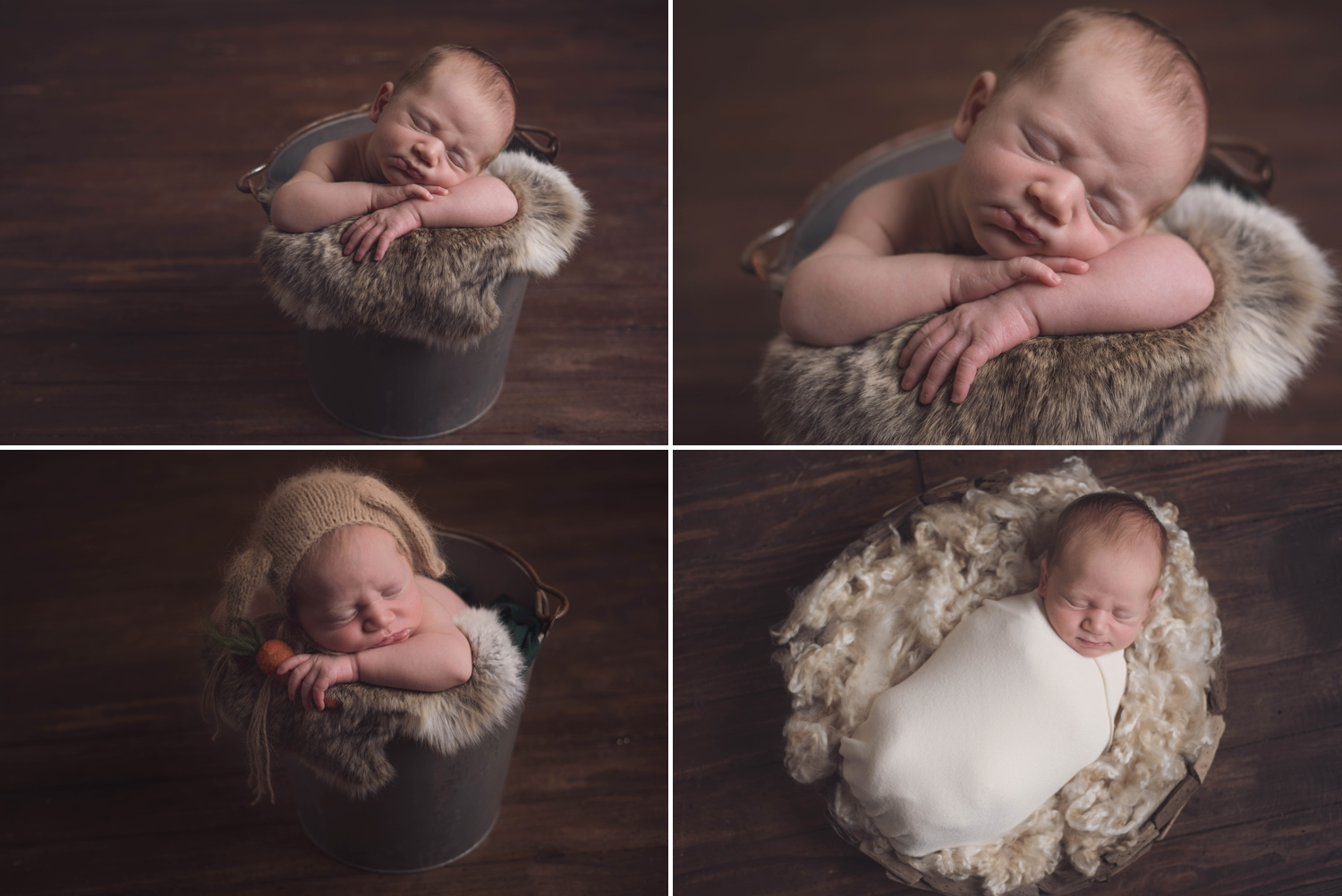 10 day old newborn photography kansas 4.jpg