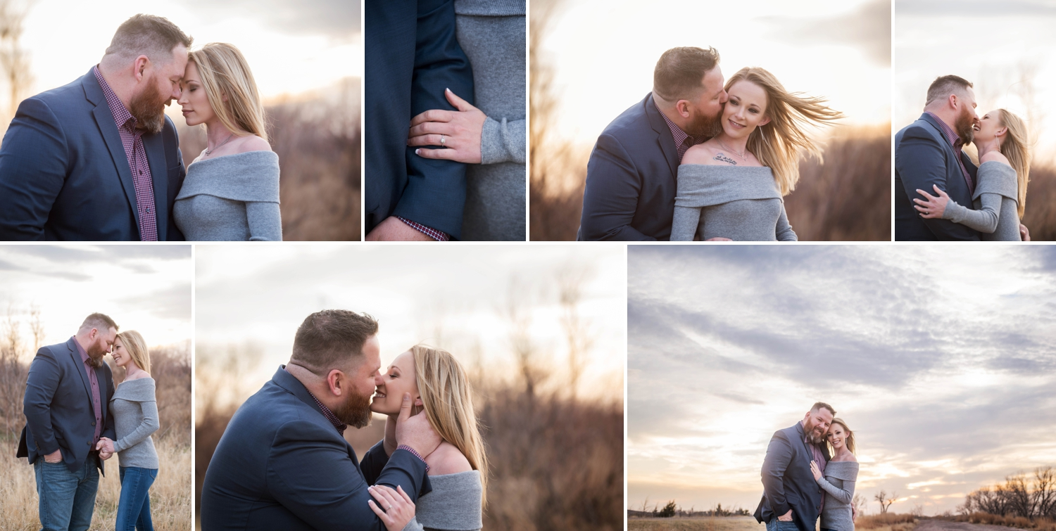 Jetmore engagement photography 4.jpg