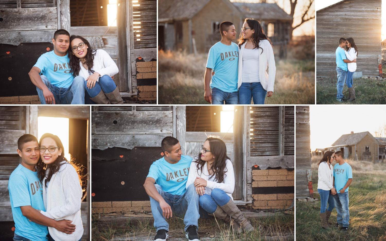Deerfield Kansas engagement photography 1.jpg