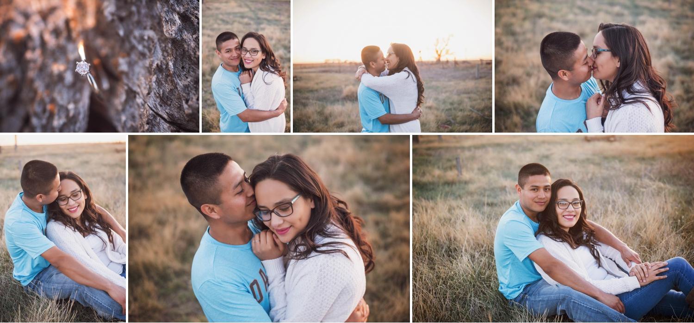 Deerfield Kansas engagement photography 3.jpg
