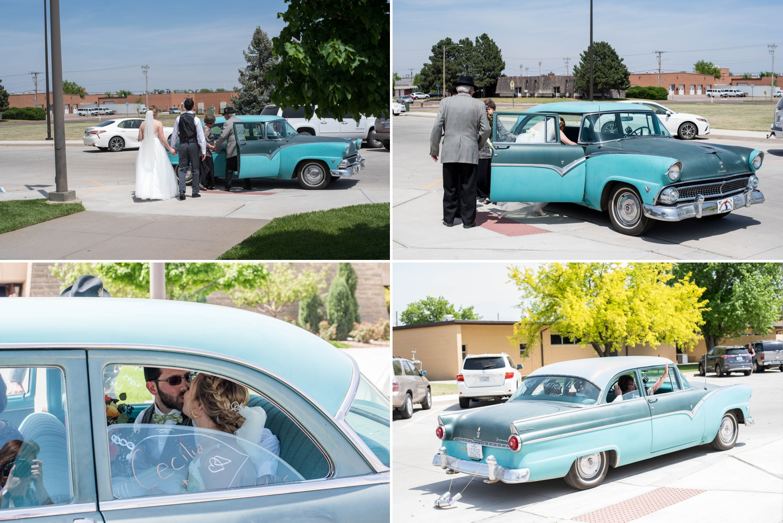 May wedding at St Dominics, Garden City kansas photography 5.jpg