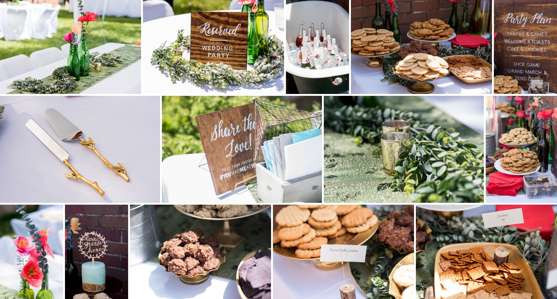 May wedding at St Dominics, Garden City kansas photography 6.jpg