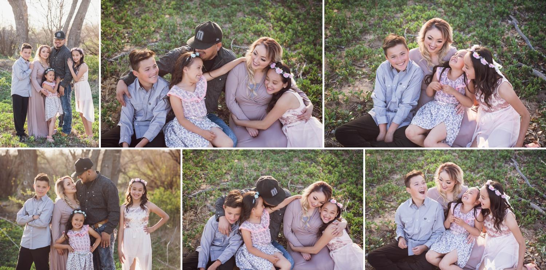 Garden City Kansas family photography 1.jpg