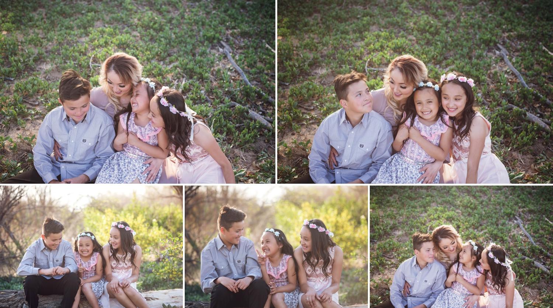 Garden City Kansas family photography 2.jpg