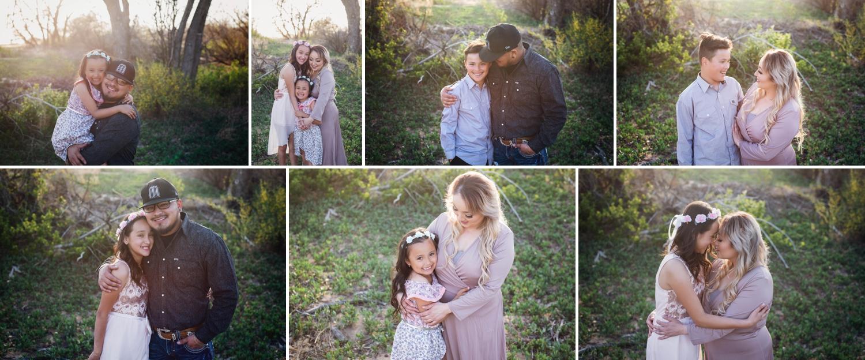Garden City Kansas family photography 4.jpg