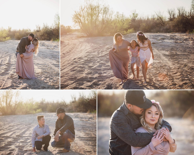 Garden City Kansas family photography 5.jpg