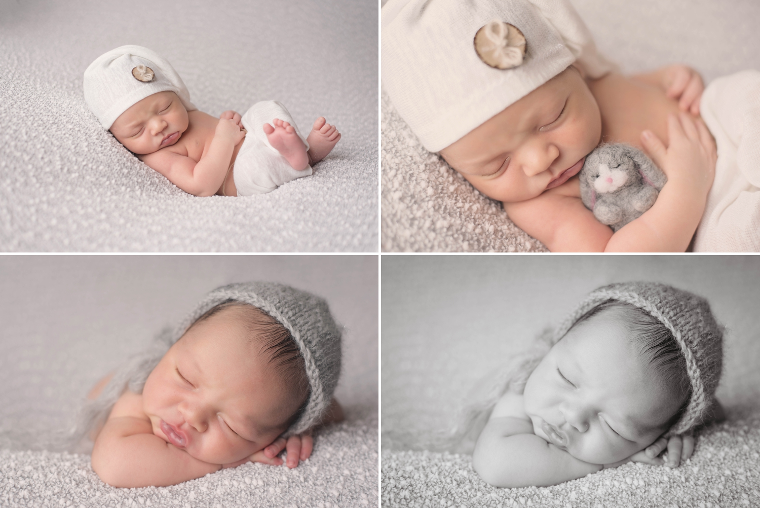 newborn photography garden city kansas 3.jpg