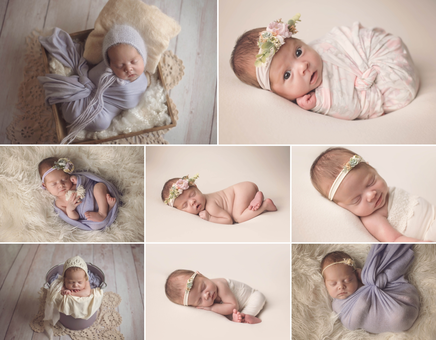 Emma Grace- Newborn Photography 2.jpg