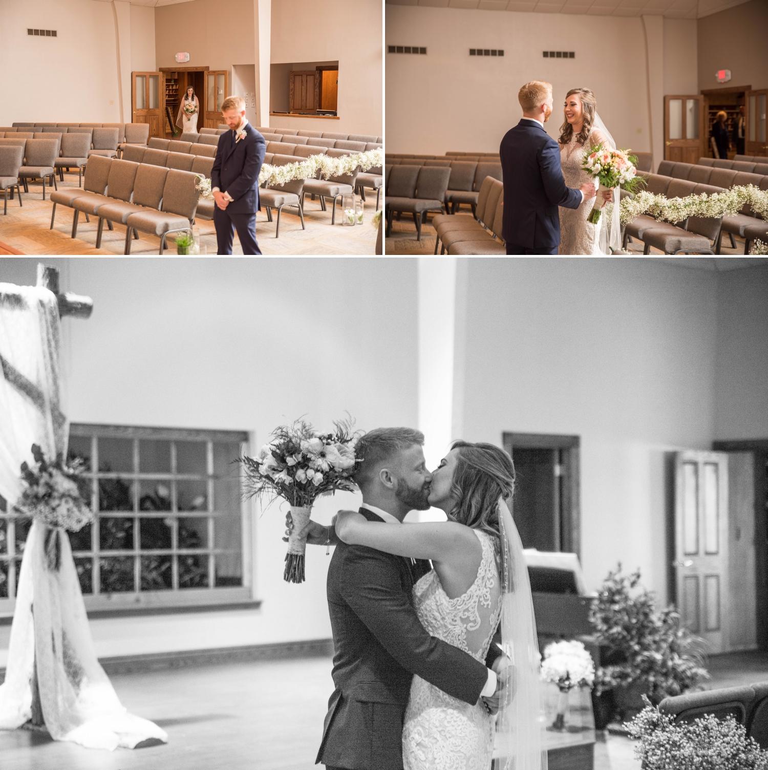 BryansCornerbalkooklahomawedding 2.jpg