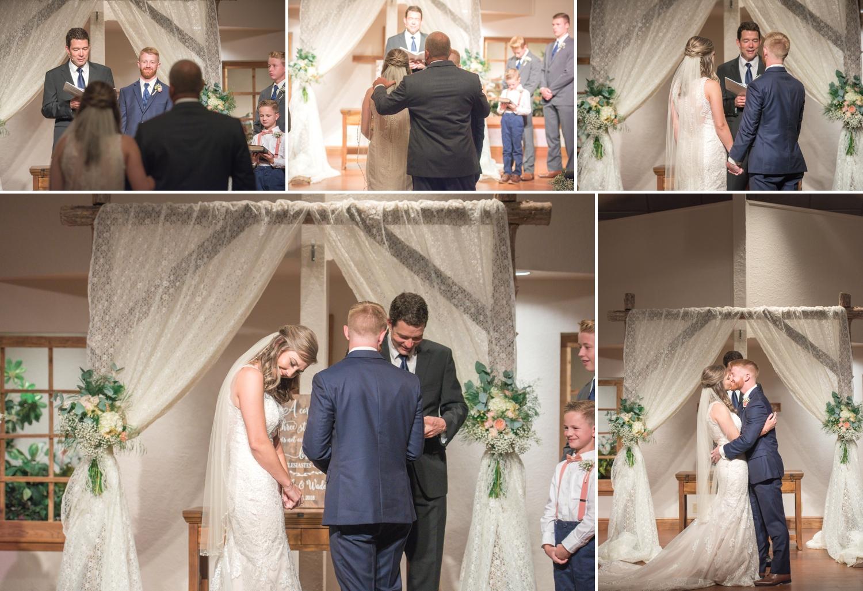 BryansCornerbalkooklahomawedding 3.jpg