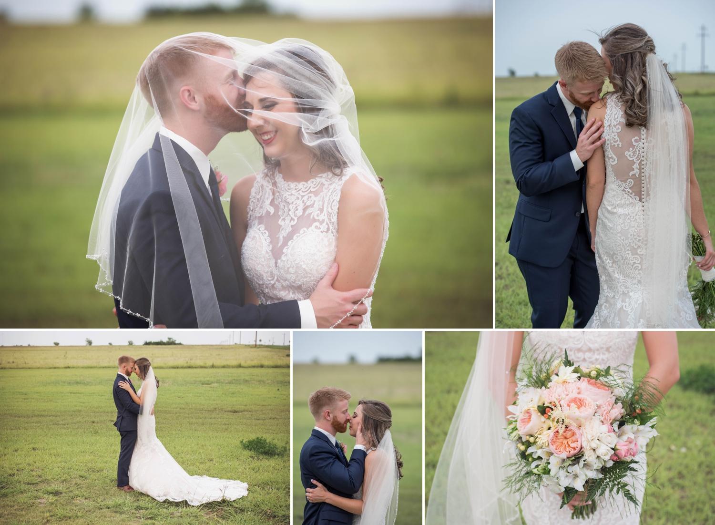 BryansCornerbalkooklahomawedding 5.jpg