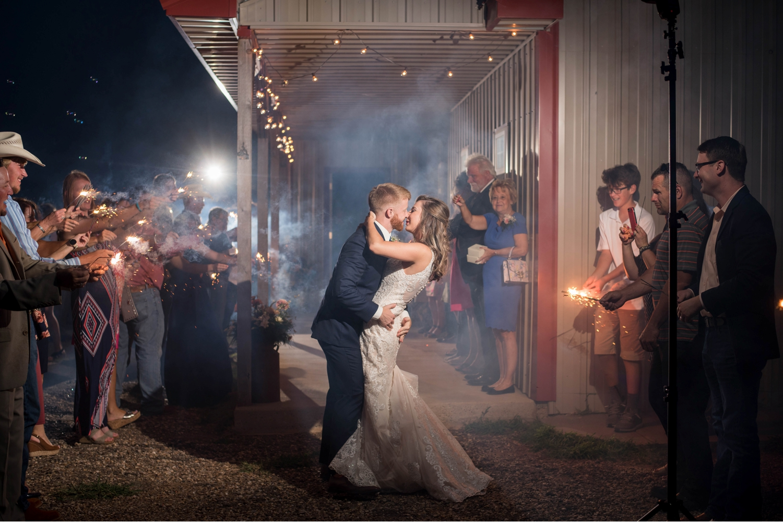 BryansCornerbalkooklahomawedding 9.jpg