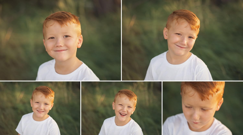 boy 7th birthday 2.jpg