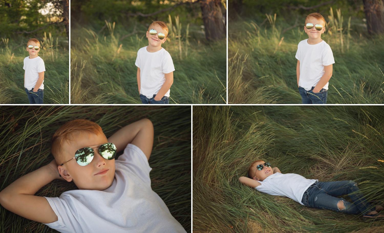 boy 7th birthday 1.jpg