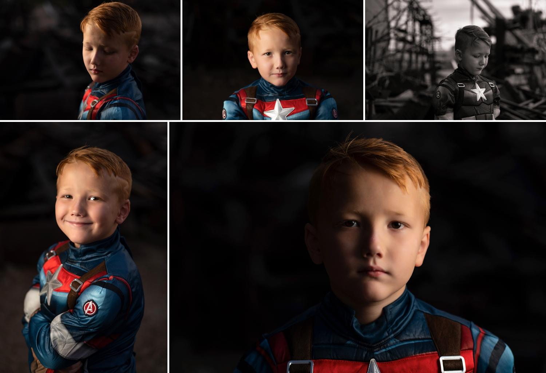 boy 7th birthday 5.jpg