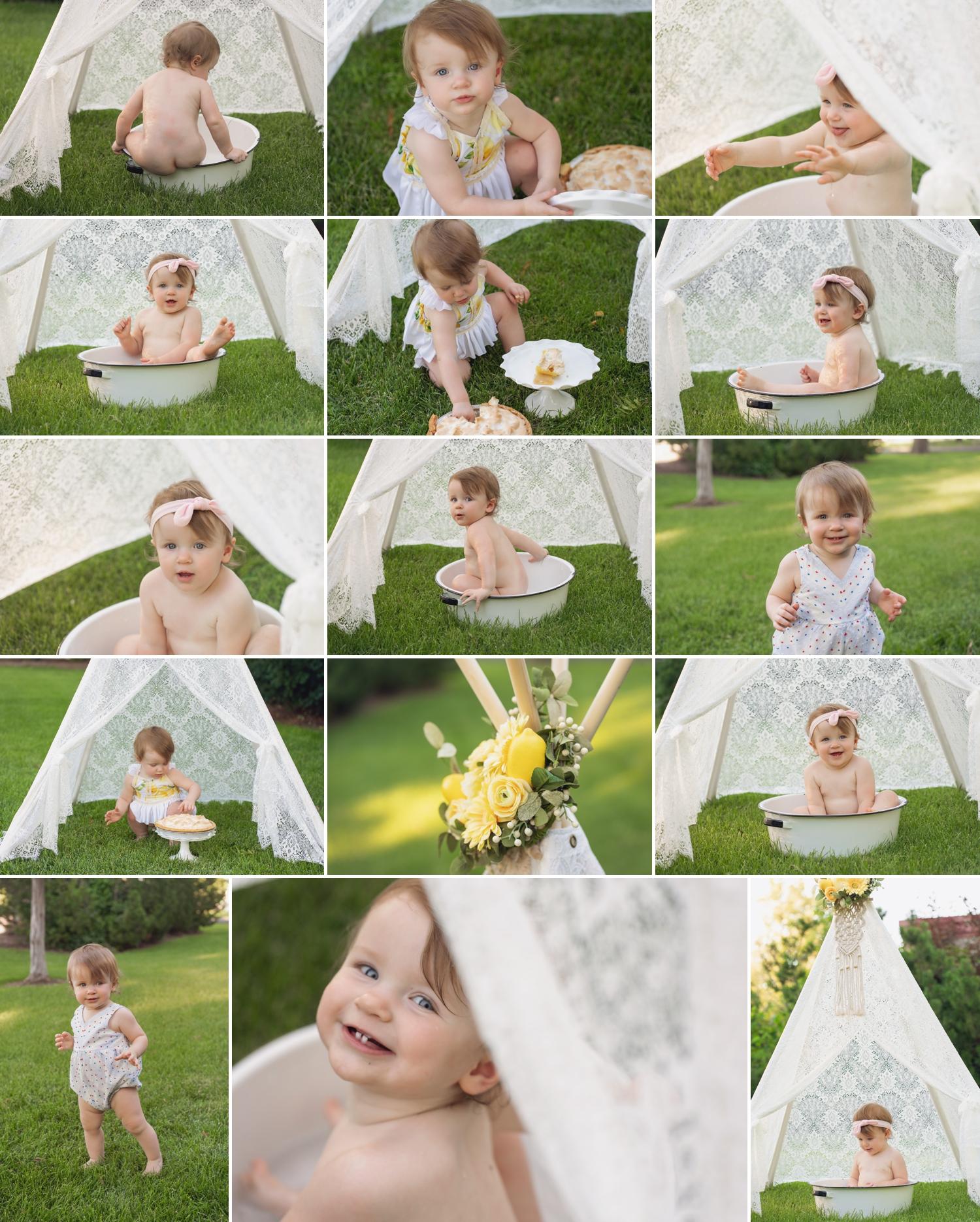 Baby plan - 1 year 2.jpg