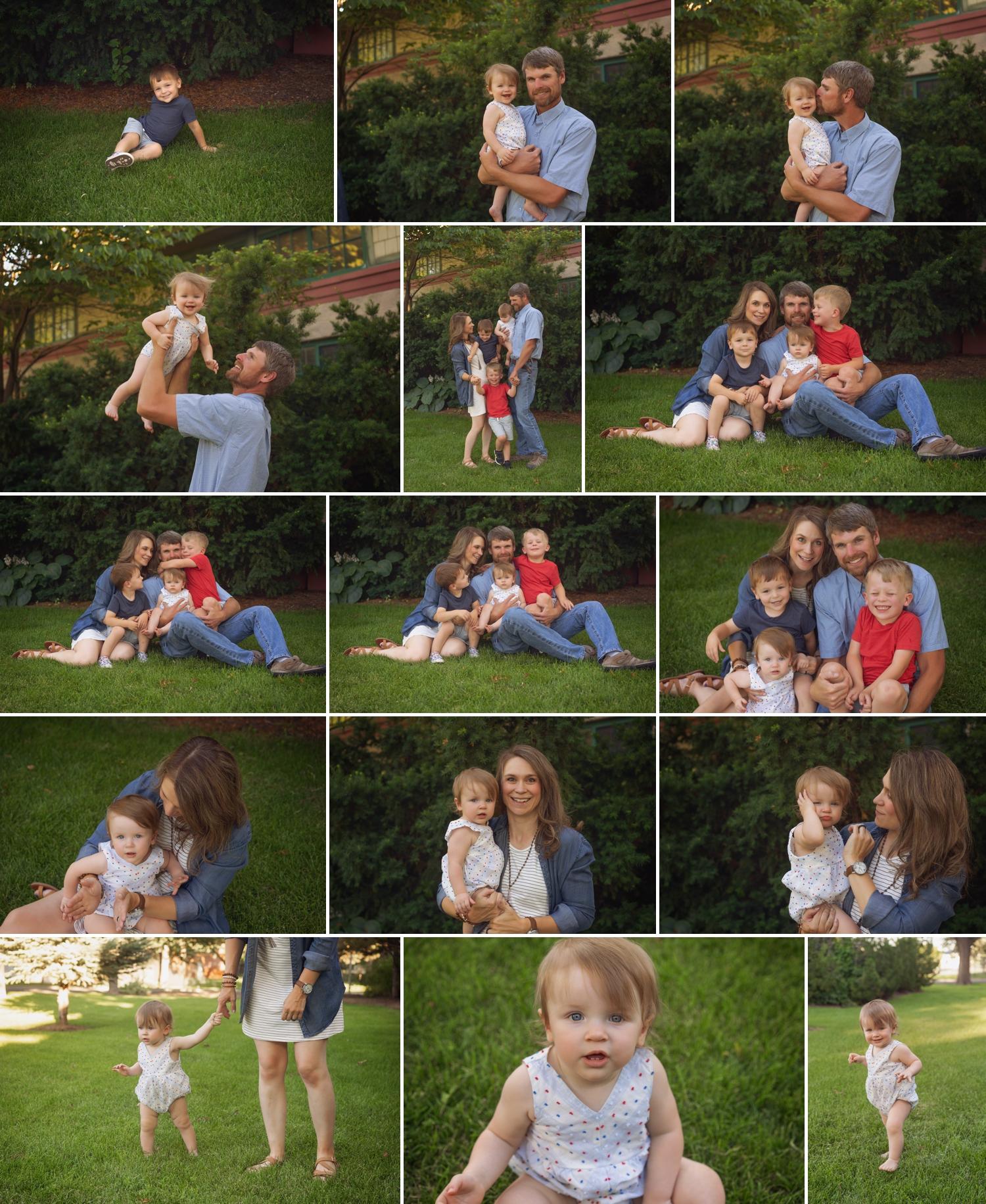 Baby plan - 1 year 1.jpg