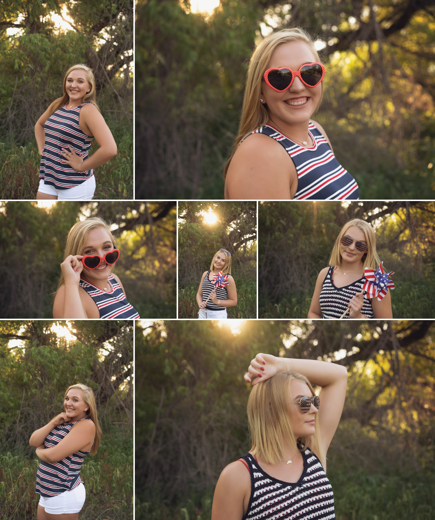 Senior Models 4th of July 2.jpg