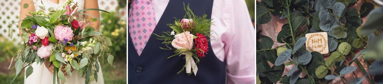 Baker Arts Liberal Wedding 2.jpg