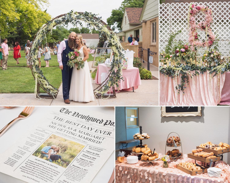 Baker Arts Liberal Wedding 3.jpg