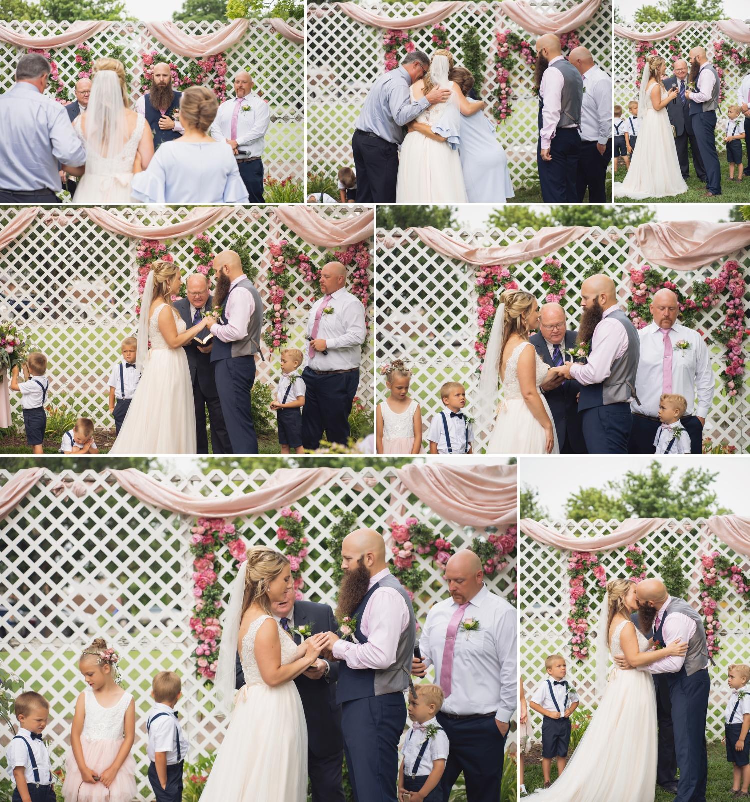 Baker Arts Liberal Wedding 5.jpg