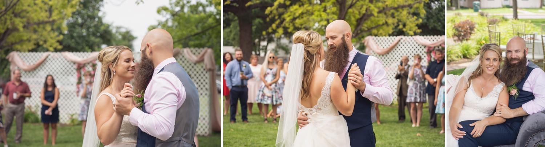 Baker Arts Liberal Wedding 8.jpg