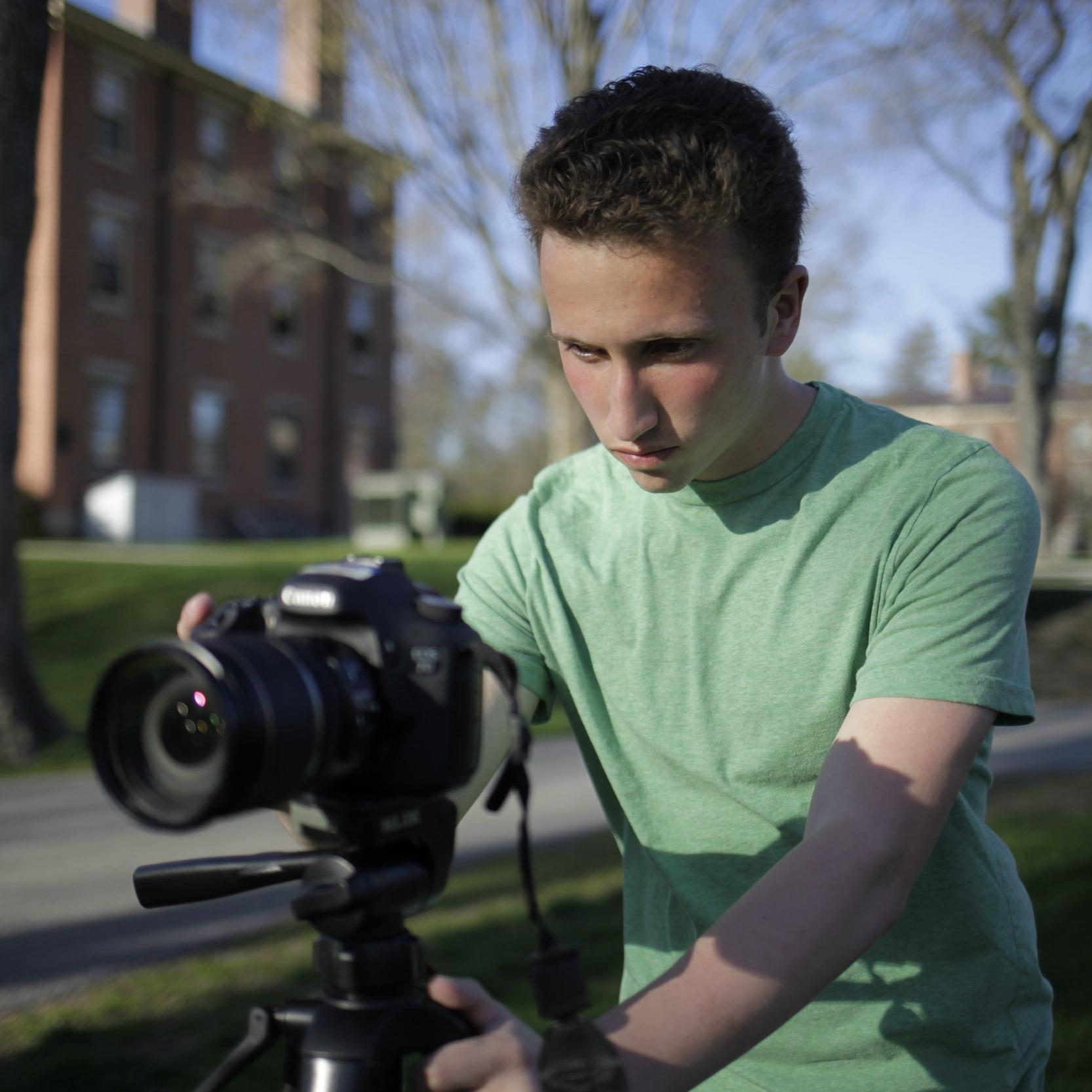 EthanFilmmaking.JPG