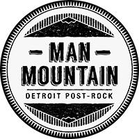 ManMountain_minilogo.jpg