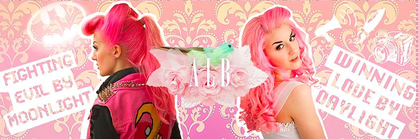 pastel queens.jpg