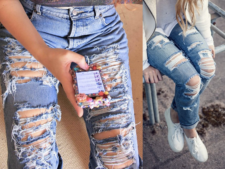 jeans 4 idk.jpg