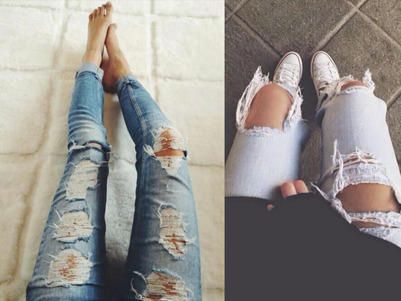 jeans 6 idk man.jpg