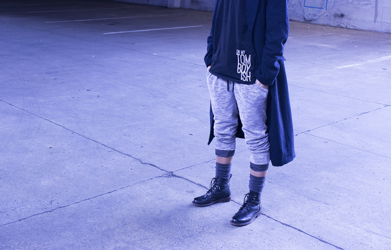 lookbook-slide-6.jpg