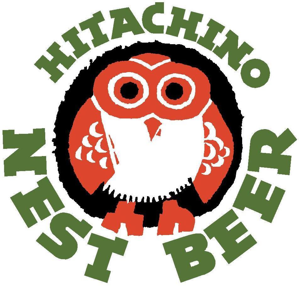 nest_beer_logo_cropped_web.jpg