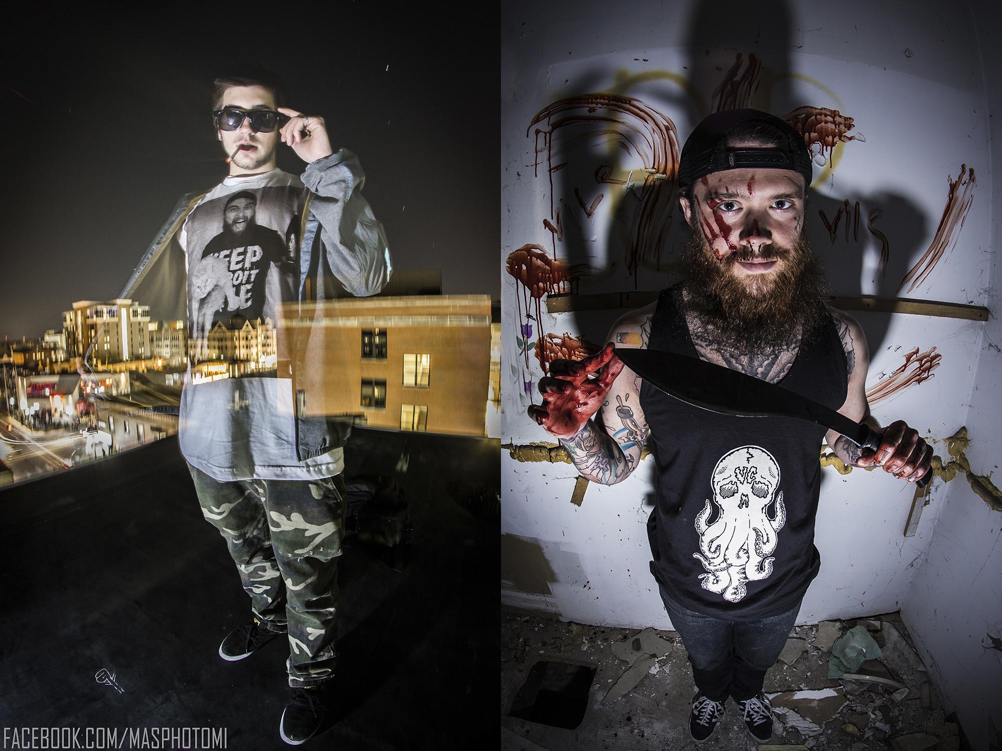 masphoto_webedit6_vile_vileco_vilecompany_detroit.jpg