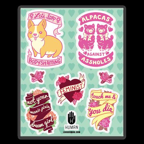 sticker8x-whi-z1-t-feminine-feminist-stickers.png