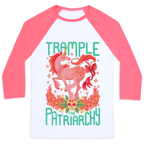 3200bc-white_neon_pink-z1-t-trample-the-patriarchy.png