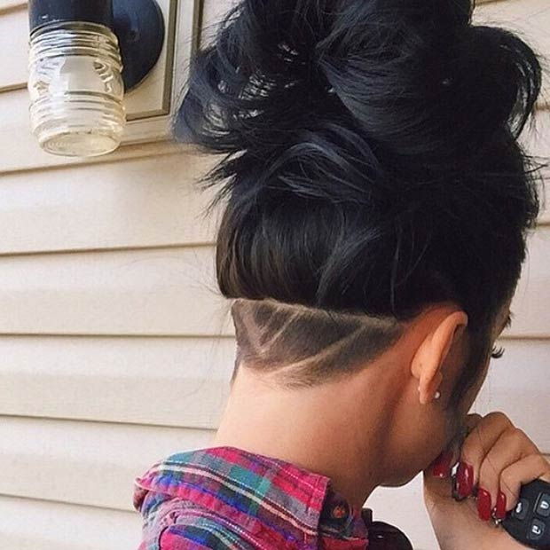 hairstyle-designs-for-women-cool.jpg