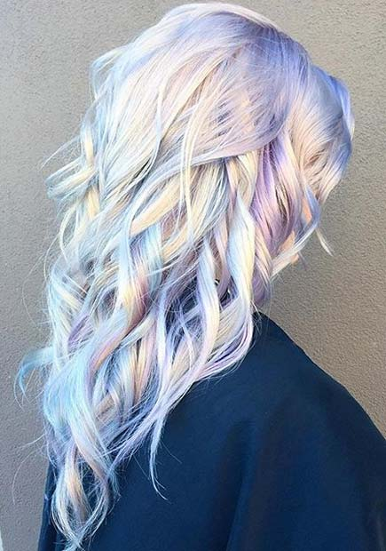 rossmichaelssalon-holographic-hair-dimensional-silver-violet.jpg
