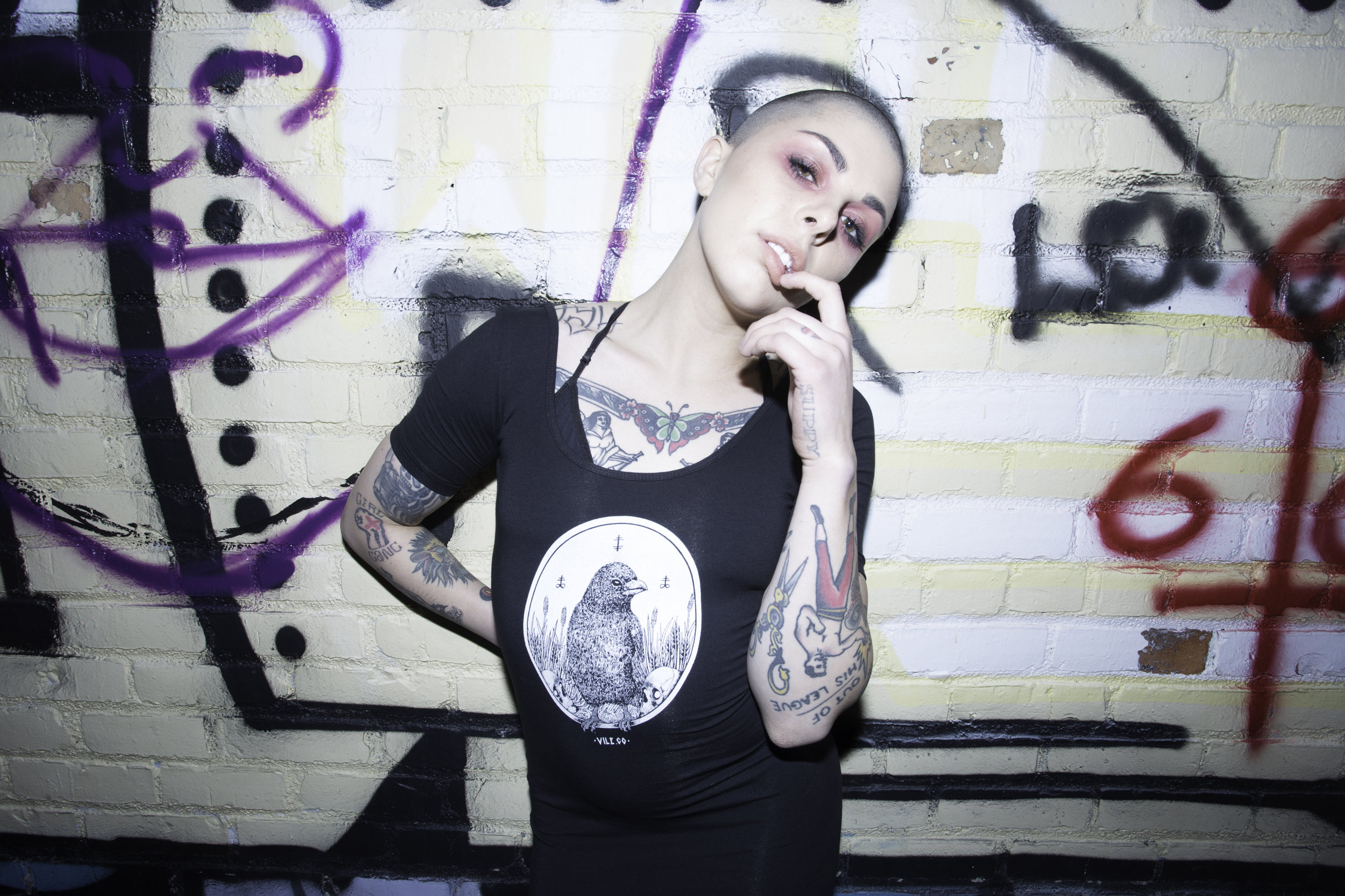 kirby_nevermore_dress_edit2_vile_vileco_vilegirls_girlsofvilecompany_vilecompany_detroit.jpg