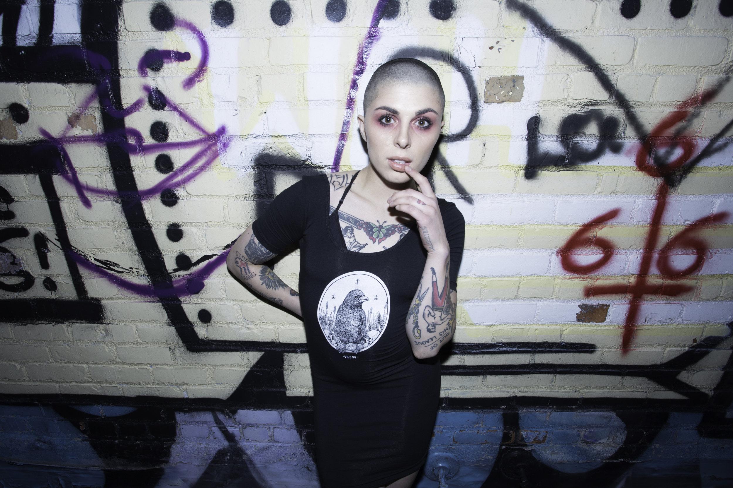 kirby_nevermore_dress_edit1_vile_vileco_vilegirls_girlsofvilecompany_vilecompany_detroit.jpg