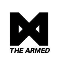 The Armed_logo_vile_vileco_vilecompany_detroit copy.jpg