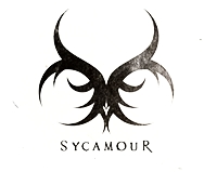 sycamour_minilogo.jpg
