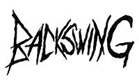 backswing_logo_website_vile_vileco_vilecompany_detroitd.jpg
