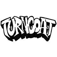 TURNCOAT_LOGO_WEBSITE_VILE_VILECO_VILECOMPANY_DETROIT.jpg